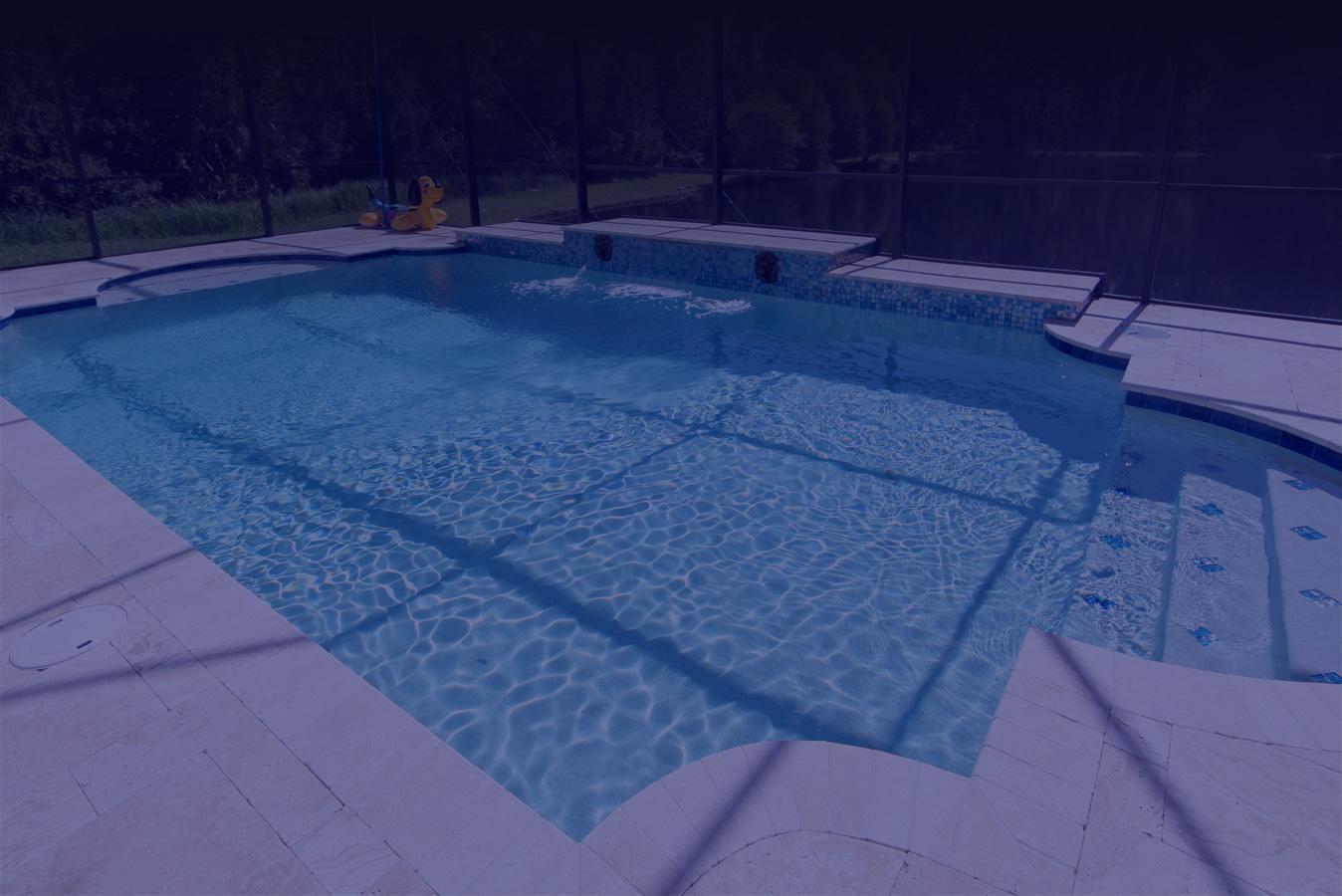 South Miami Dade Pool Maintenance